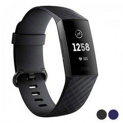 Activity Bangle Fitbit...