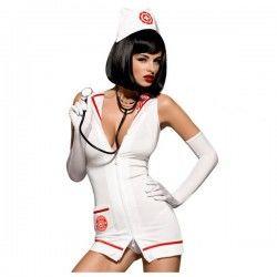 Emergency Costume S/M...