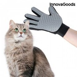InnovaGoods Pet Brush &...