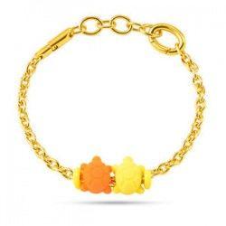 Ladies'Bracelet Morellato...