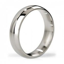 Earl Polished Steel Love...