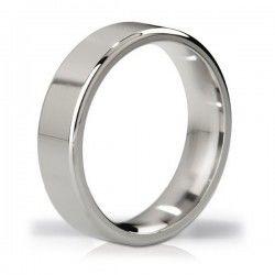 Duke Polished Steel Love...