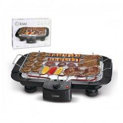 Grill hotplate Kiwi KG-5801...