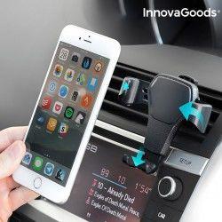 InnovaGoods Gravity...