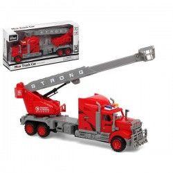 Fire Engine 119541