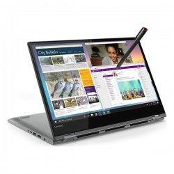 Ultrabook Lenovo Yoga 530...