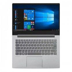 Ultrabook Lenovo Ideapad...