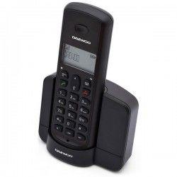 Wireless Phone Daewoo...