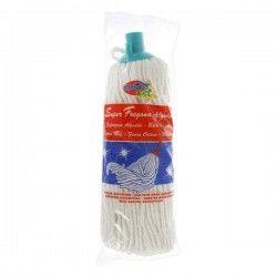 Mop Supernet Cotton (34 X...