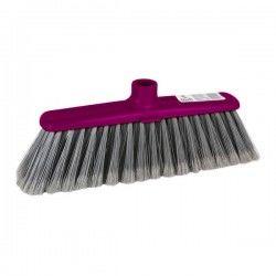 Brush for Broom Purple (30...