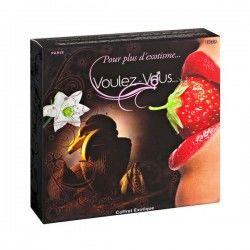 Exotics Pleasure Kit...