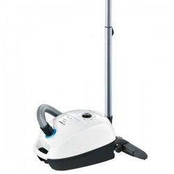 Bagged Vacuum Cleaner BOSCH...