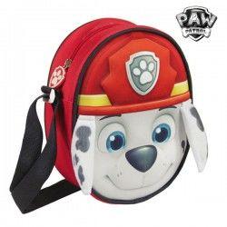 3D Marshall Bag (PAW Patrol)