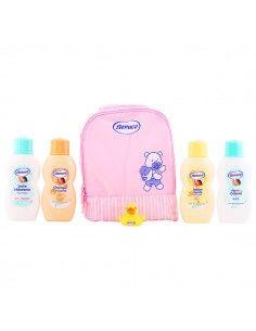 Child's Perfume Set Nenuco...