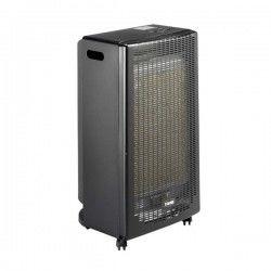 Gas Heater Bartolini K308...