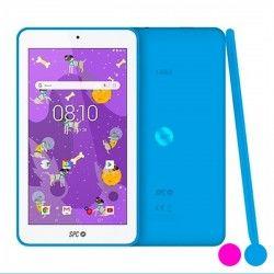 "Tablet SPC Laika 9743108 7""..."