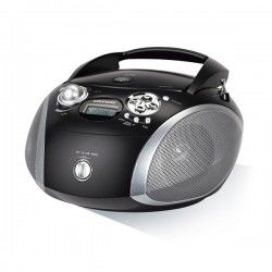 CD Radio Grundig GDP6330...