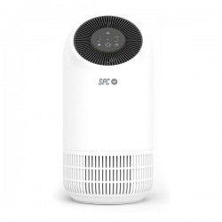 Air purifier SPC 6511B WiFi...