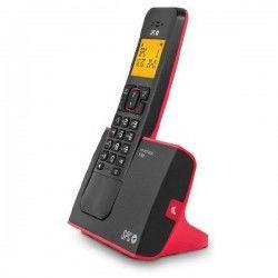 Wireless Phone Dect SPC...