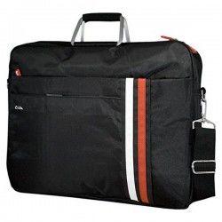"""Briefcase E-Vitta Vive 16""""..."""