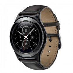 Smartwatch Samsung Gear S2...