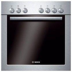 Multipurpose Oven BOSCH...