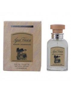 Men's Perfume Agua Fresca...