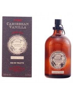 Men's Perfume Caribbean...