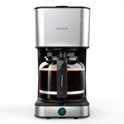 Drip Coffee Machine Cecotec...