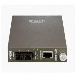 Network Adaptor D-Link...