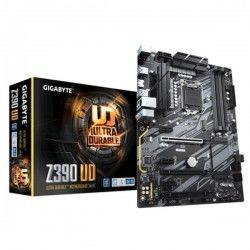 Motherboard Gigabyte Z390...