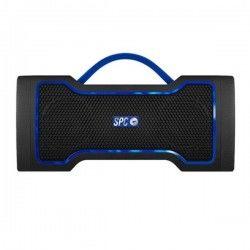 Portable&nbspBluetooth...