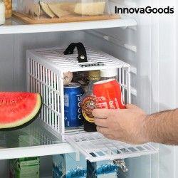 InnovaGoods Food Safe...