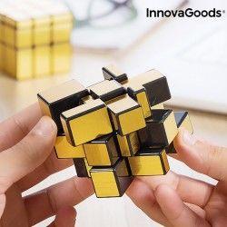 InnovaGoods 3D Ubik Magic...