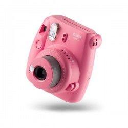 Instant camera Fujifilm...