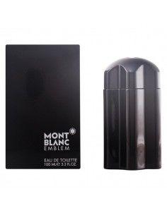 Men's Perfume Emblem...