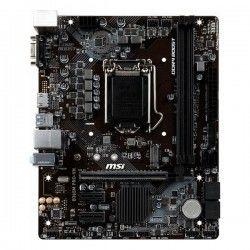 Motherboard MSI B365M...