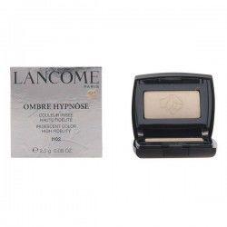 Eyeshadow Lancôme
