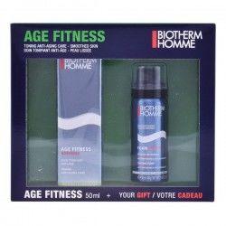 Shaving Set Homme Age...