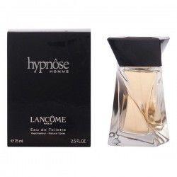 Men's Perfume Hypnôse Homme...