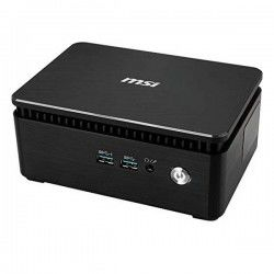 Mini PC MSI 9S6-B15921-046...