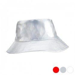Unisex Rainproof Hat 143722