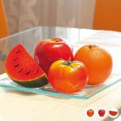 Decorative Fruit 143364