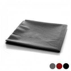 Tablecloth Non-woven (120 x...