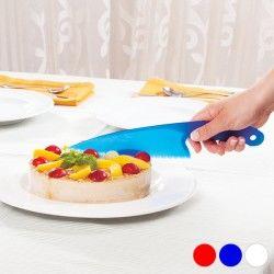Knife 143997