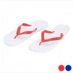 Flip Flops 143114