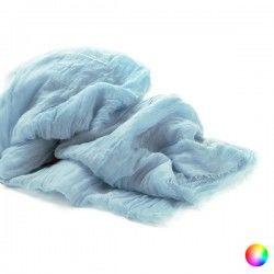Handkerchief (150 x 75 cm)...