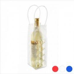Bottle Cooler Pvc 144232