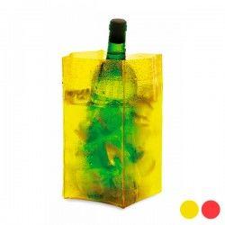 Ice Bucket Pvc (23,5 cm)...