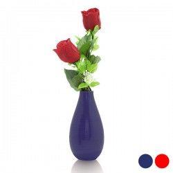 Vase 143031